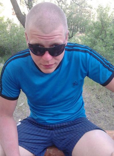 Сергей Войдаковский