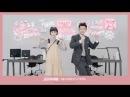 고교처세왕 : 코믹 댄스
