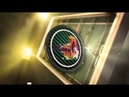 Атланта (Череповец) - Урожай (Кострома) 0:9 II Чемпионат Fashion Лига Золотое кольцо (11.11.18)