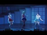 Musical Pretty Guardian Sailor Moon - Nogizaka46 Team STAR (2018.09.29 TBS)