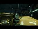 [Pixel Dynamo] Crysis 3 (PC) 4K / 60FPS / Ultra Settings (Titan X SLI)
