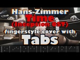 Hans Zimmer - Time (OST