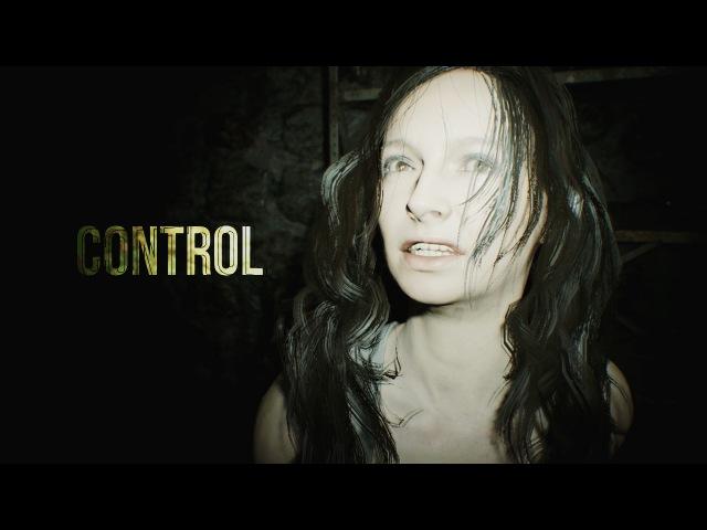 Mia Winters | Control