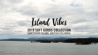 2019 Race Face Soft Goods Collection - Island Vibes