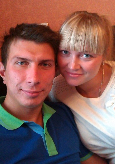Анна Чешегорова, 17 августа , Омск, id18147590