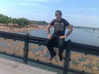Mahir Rehimov, 18 марта , Гродно, id156770813