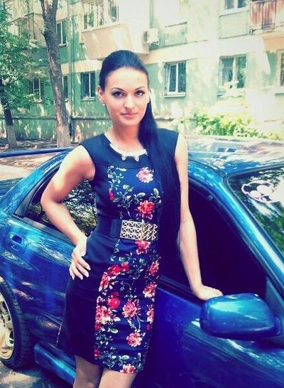 Наталья Власова, 27 мая , Москва, id15634905
