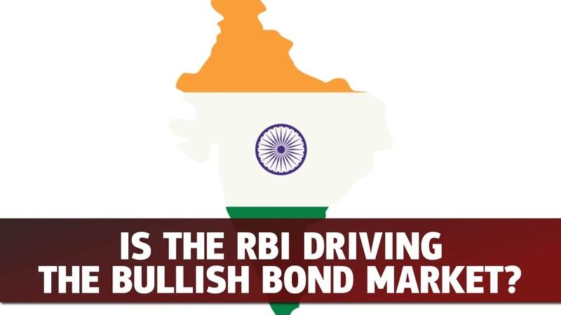 Интервью • 10 трлн USD в экономике Индии