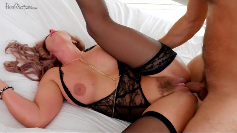 Phoenix Marie MILF, Big Tits, All Sex, Blonde, Big Ass, Deep Throat, All Sex, Porn