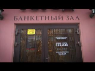 Видеосъемка Влад Кадровский 8-912-8-999-169 ООО