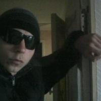 Сергей Пащенко, 29 декабря 1991, Лисичанск, id175155494
