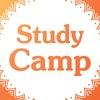 StudyCamp - Языковые лагеря