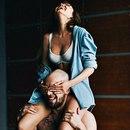 Можно соблазнить мужчину, у которого есть жена, можно соблазнить мужчину…