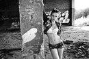 Anna Skokova из города Москва