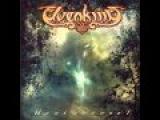 Elvenking - The Regality Dance