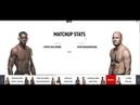 Прогноз от MMABets UFC 232: Холл-Льюис,Меледнес-Бахадурзада,Келлехер-Джексон. Выпуск №131. Часть 1/6
