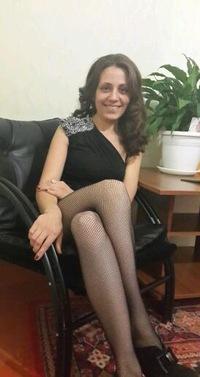 Ольга Кононенко, Дудинка, id201687282
