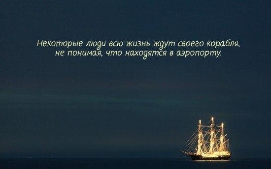 http://cs323818.userapi.com/v323818364/49e/lU2rYpfvmTA.jpg