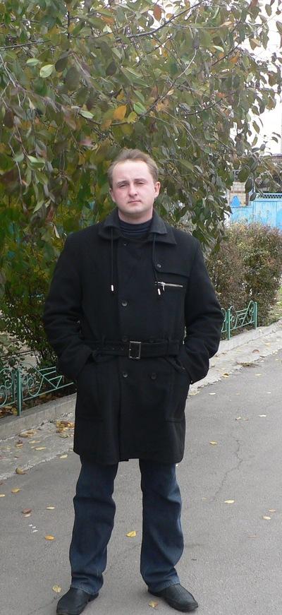 Дмитрий Найдюк, 15 мая , Бердянск, id210893880