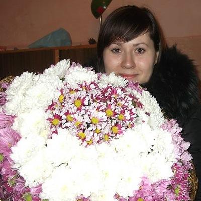 Тоничка Камко, 1 ноября , Новосибирск, id204842858