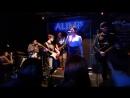 Группа ALIMP. Первый Весенний Концерт 3.03.18