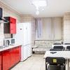 FREEDOM Hostel, Kiev - ФРИДОМ хостел,  Киев