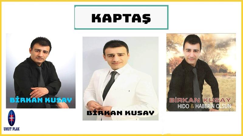Halay Delilo Sözlü Halaylar - En Yeni Oyun Havaları