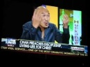 Francis Chan: Mike Huckabee Show March 30-31, 2013 No. 2