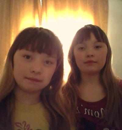Алиевы Алиевы, 22 декабря , Челябинск, id205926472