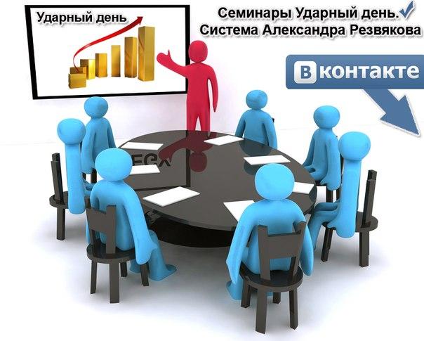 Форум биржевых трейдеров