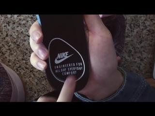 [Artem Koi] Лучшие кроссовки от Nike | топовые кроссовки от найк | Nike City Loop | обзор | Артем Кои