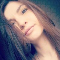 Элина Сунгатуллина