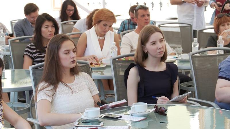 «Ажурное» сердце появится в Кремлевском саду Вологды в дни фестиваля «Город ремесел»