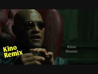 фильм матрица 1 kino remix скрытая правда гномы ржач до слез юмор аниме 18 смешные приколы 2019 Matrix