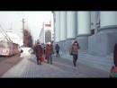 Моя Чита - фильм о городе