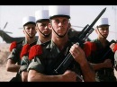 Chant legion etrangere : nous somme tous des volontaires