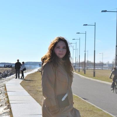 Риша Балашова, 27 мая , Санкт-Петербург, id20828148