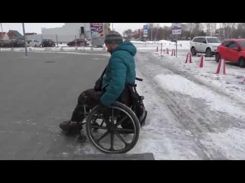 Автозаки для инвалидов Путин вор accessible prisoner transport vehicles Putin is a corruptionist