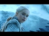 Game of Thrones (KSHMR &amp The Golden Army Remix)
