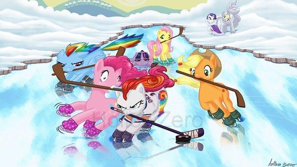 игра приключения пони и артики дружба это чудо!