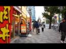 Akihabara Tokyo Japan 秋葉原・東京[FLYCAM nano]