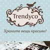 Trendyco_kazakhstan