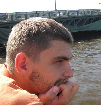 Евгений Прегольский
