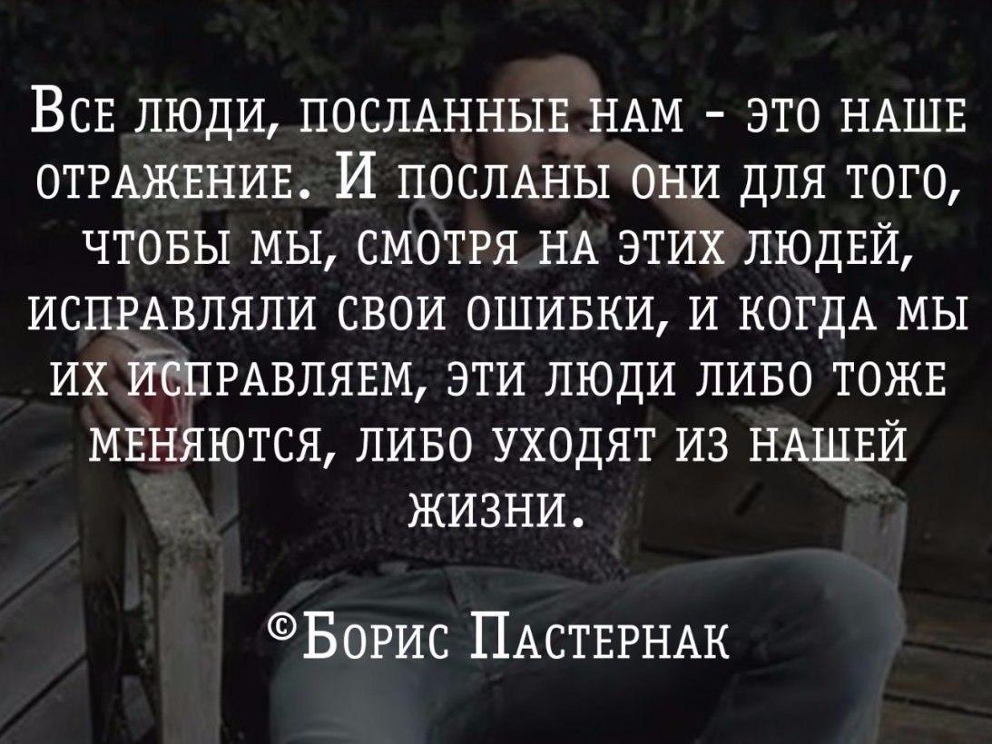 https://pp.userapi.com/c543105/v543105486/28a0f/rbtlr-l7aVw.jpg