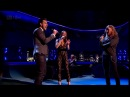 Ben Forster, Melanie C & Tim Minchin - Everything's Alright (Jesus Christ Superstar)