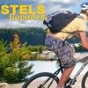 Велосипеды Stels фирменный магазин в Воронеже