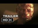 Не вижу зла 2 (See No Evil 2,2014)