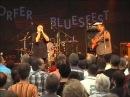 Curtis Salgado Band Gaildorfer Bluesfest 2013 Full Concert