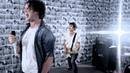 B R E A K A W A Y - 'Here I Am' Official Music Video