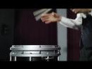 Alexander Chebotarev_ Mombasa (snare drum cover)Trim
